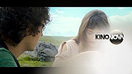 """""""Астерикс и Обеликс: Бог да пази Британия"""" на 29 януари, петък от 21.00 ч. по KINO NOVA"""