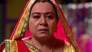 Diya Aur Baati Hum 2011 S01e1467 Webrip Bgaudio - Pro