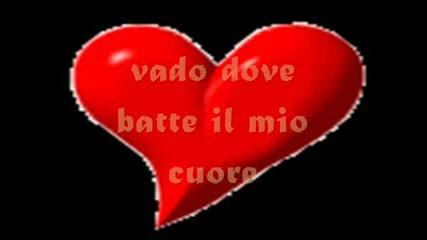 Gigi Dalessio - Giorni (sigla Di Amici)
