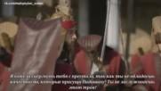 Вв Кесем Султан 54 серия 1 анонс рус суб