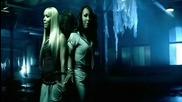 Black Buddafly Feat. Fabolous - Bad Girl