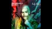 Bahramji - My Life