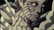 Naruto Manga 638 [bg sub]*hd