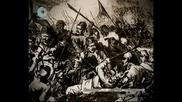 4 Руско - турската война Russian - 1877 - 1878 част 2