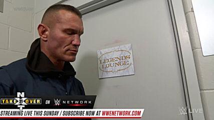 Randy Orton ambushes Shawn Michaels, Ric Flair, Big Show & Christian: Raw, Sept. 28, 2020