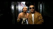 Yung Berg Ft. Junior-Sexy Lady/DVD RIP/ /HQ/