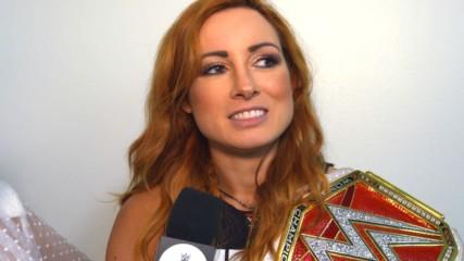 Becky Lynch, Kofi Kingston & more enjoy San Diego Comic-Con: WWE Now