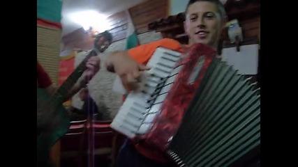 Orkestur - Trite Teka