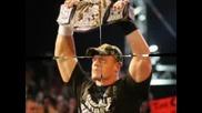 My Love John Cena!