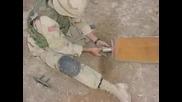 E O D - Afganistan