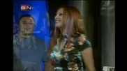 Dragana M - Kad bi znao kako ceznem(slavun's Hq audio)