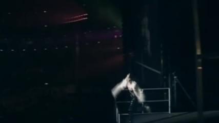 """""""l'arc en Ciel Real tour 2000"""" 5-7"""