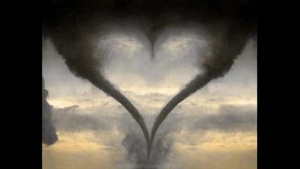 Denyo - Голямо сърце