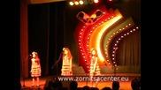 Зорница - Ще бъде - Берковица 2012