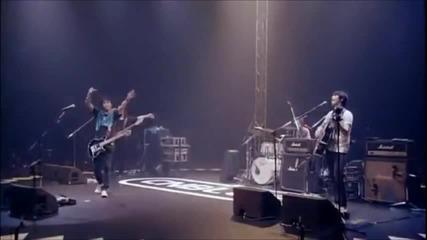 392 Cn Blue live concert 8/8