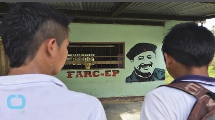 Colombian Government and FARC Announce Truth Commission After Peace