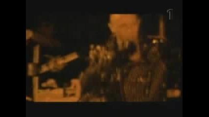 Judas Priest  -   История part 6
