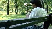 Sinan Sakic i Juzni Vetar - Sve je postalo pepeo i dim (video 1987)hd