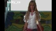 Ashley za konkursa na x miley love x
