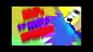Simspsons Game - Big Super Happy Fun Fun P