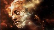 Blusoul - Fireface (original Mix)
