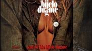 Bijelo Dugme - Blues za moju bivsu dragu (1974)