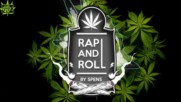 Spens - Rap and Roll