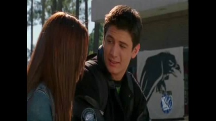 The Jerk Theory - Oth Style