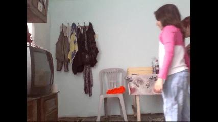 Mcvideo_20140905_143234