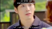 [ Бг Превод ] Lee Ji Hye - Get Off Fmv [ Scandal Ost ]