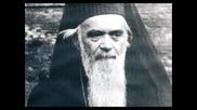 Св. Николай Сръбски Писма: (17) До Една Жена , Измъчвана От Тежка Скръб
