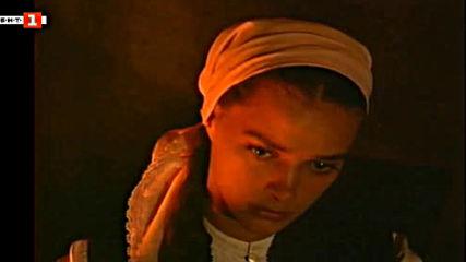 Телевизионен театър: Вампир (1991)