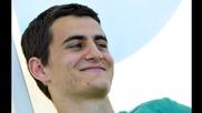 Георги Костадинов: Очакваме добра игра