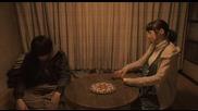 Бг субс! Mitsuko Delivers / Невероятната Хара (2011) Част 3/6