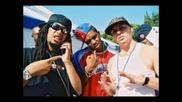 Pitbull Feat. Lil Jon - The Anthem