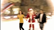 Inna - I Need You for Christmas ( Official Video) [hq]
