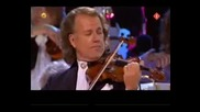 Andre Rieu Gone With Wind