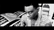 Soulja Boy - Backseat
