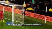 Футбол: Дарби Каунти – Куинс Парк Рейнджърс на 31 март по DIEMA SPORT2