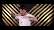 Превод Премиера 2015г. Andeeno Damassy feat. Jimmy Dub - Ese Amor