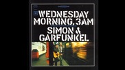 Simon & Garfunkel ~ The Sound of Silence (1964)