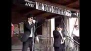 2007 Orlando Blues Brothers