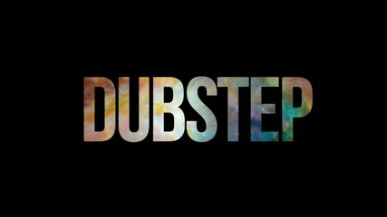 Adele - Rolling In The Deep (the Sonixx Dubstep Remix)