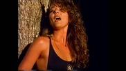Sandra - Heaven Can Wait - Original U. S. version 1988 ( Hd 720p )