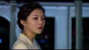 [easternspirit] Bad Love (2007) E13 2/2