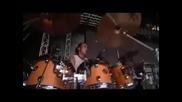 Rbd - Medley 1 (live In Brasilia)