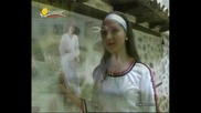 Рени Борисова - Бяла гълъбица