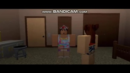 Roblox If You Seek Amy May not be suitable for younger viewers