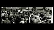 E - 40 ft. Keak Da Sneak - Tell Me When To Go