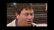 Wheeler Dealers Bmw M3 2 Част